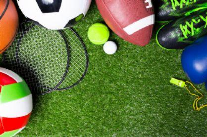 Sport: aperto il bando «Far crescere lo sport che fa crescere»