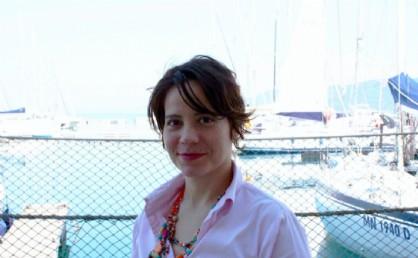 Silvia Marchesan