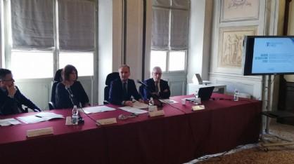 Bando Istruzione 2019: 600 mila euro da Fondazione Friuli