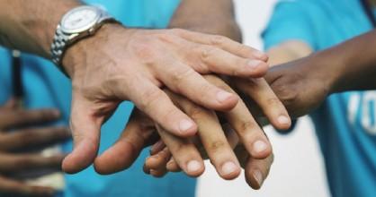 Due giornate importanti per reclutare potenziali donatori