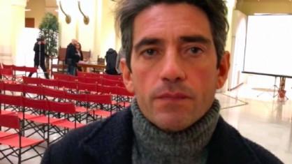 Prime delibere per il neo assessore Falcone: 17 mila euro per lo sport nei quartieri