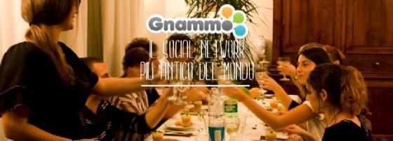 Arriva Gnammo e cambia il modo di uscire a cena fuori (© Gnammo)
