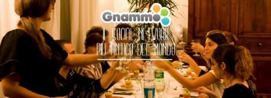Arriva Gnammo e cambia il modo di uscire a cena fuori