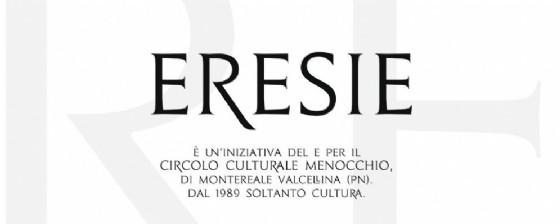 Nuovi appuntamenti culturali in città (© Diario di Udine)