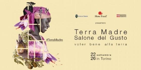 Salone del Gusto Terra Madre 2016, al via la campagna di ospitalità di Petrini