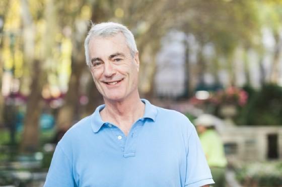 Capelli grigi, scoperto il gene che vi sta dietro (© Shutterstock.com)