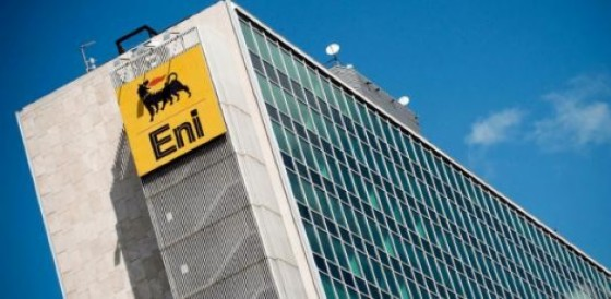 Da ENI due basi logistiche in Angola e Africa (� eni.it)
