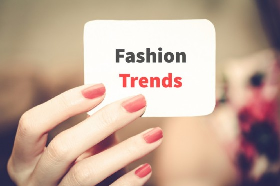 Instagram e Fashion Week