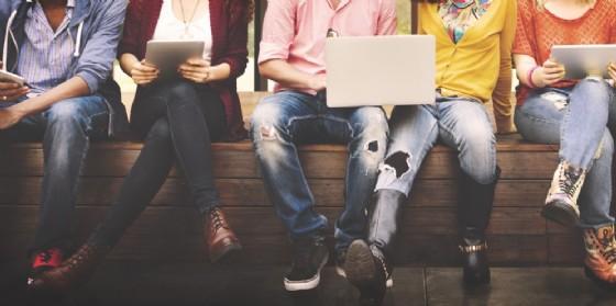 Nuove opportunità per gli studenti Fvg (© Rawpixel.com   Shutterstock.com)
