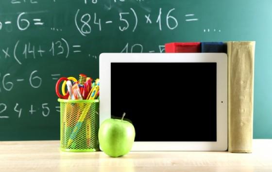 Digitale sempre più protagonista nelle scuole del Fvg