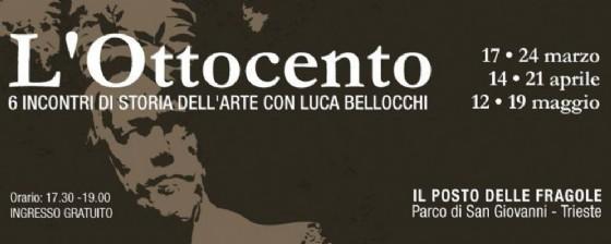 alla scoperta dell'arte della Trieste dell'800 (© ufficio stampa de