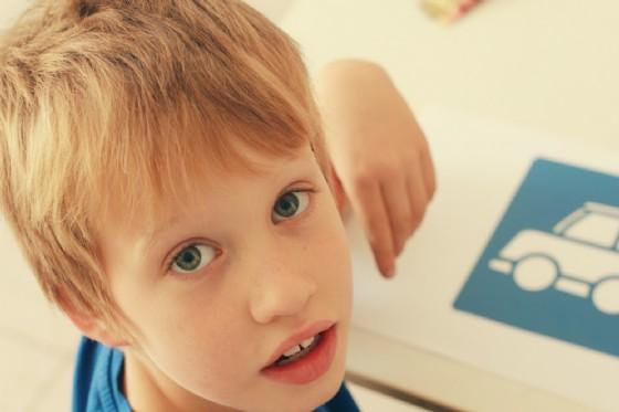 Gli autistici muoiono prima (© Dubova | shutterstock.com)