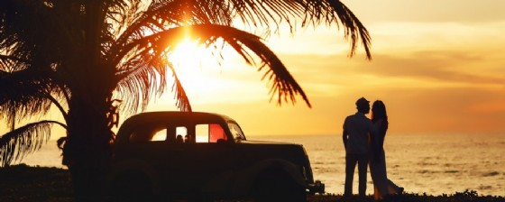 Cuba. (© IVASHstudio | Shutterstock.com)