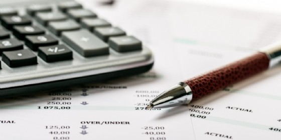 Gli sgravi fiscali hanno aiutato l'occupazione più del jobs act. (© Shutterstock.com)