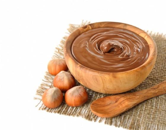 Ricette con la Nutella (© Pipi 09 | Shutterstock.com)