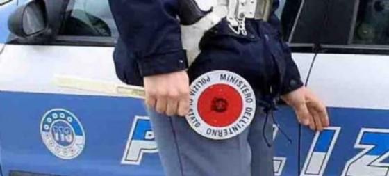 Polizia di Stato (© Polizia di Stato)