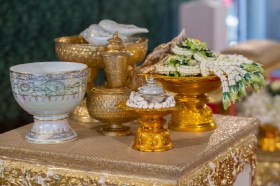 I cibi d 39 oro pi cari del mondo - Cibi per durare di piu a letto ...