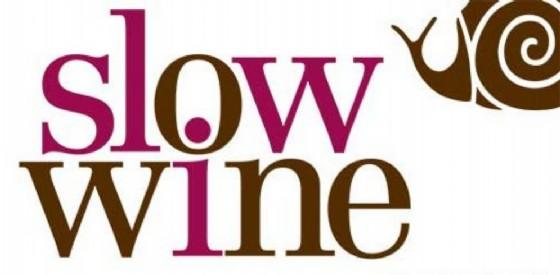 La guida di Slow Food apre alla Slovenia