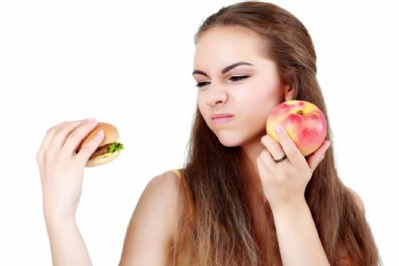 Per dimagrire è meglio una dieta ricca di proteine (© Ivan Galashchuk   Shutterstock.com)