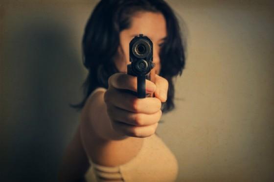 """Crescentino """"contributo"""" per chi spara ai ladri"""