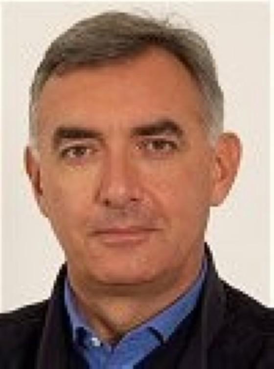 Fabrizio Greppi sindaco di Crescentino