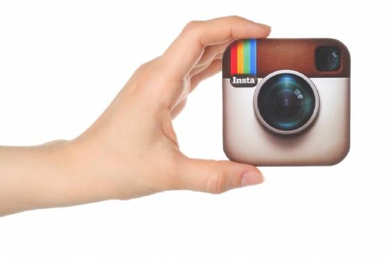 Instagram permette di condividere video di 60 secondi