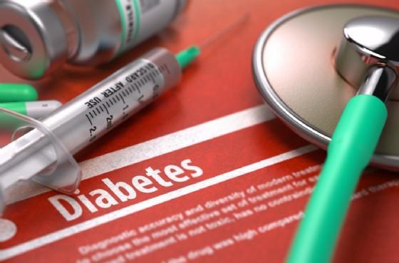 Un cerotto al grafene può monitorare la glicemia nel sangue (© Tashatuvango | shutterstock.com)