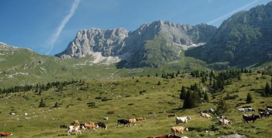 A Budoia si parla di montagna (© Diario di Pordenone)