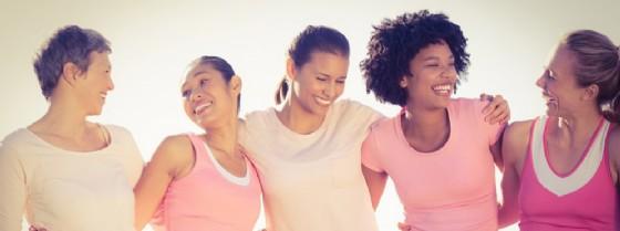 Appuntamento dedicato alle donne (© Shutterstock.com)
