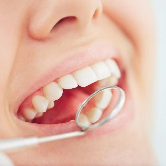 L'importanza della prevenzione (© Shutterstock.com)