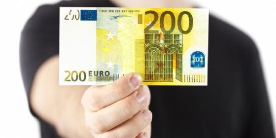 Scoperti truffatori di euro falsi in Alto Friuli (© Shutterstock.com)