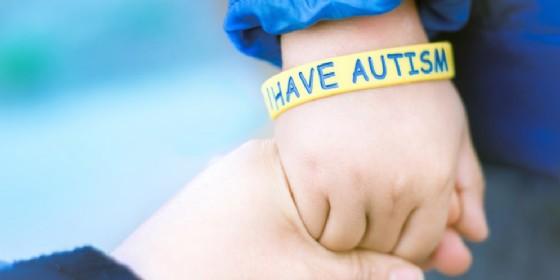In Friuli c'è una realtà che sostiene concretamente i malati di autismo (© Zahraa Saleh | shutterstock.com)