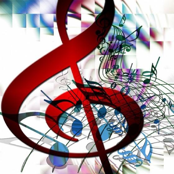 Ancora appuntamenti musicali (© Pixabay.com)