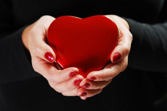 Malattie cardiovascolari: le curerà una capsula