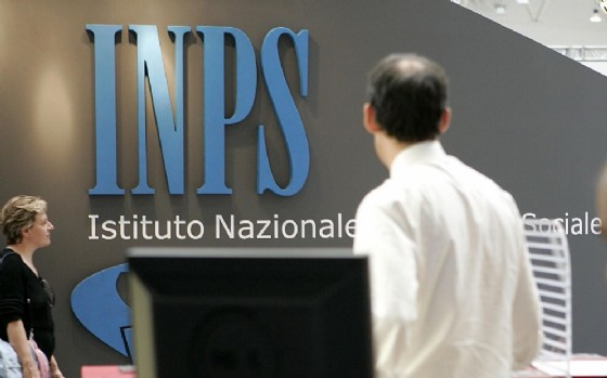 aI grillini sollecitano un accordo tra Aas, Inps e Regione (© invalidi-disabili.it)