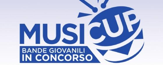 MusiCup si chiude con due giorni a ritmo di musica (© MusiCup)