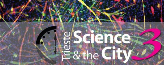 Proseguono gli appuntamenti del festival della scienza