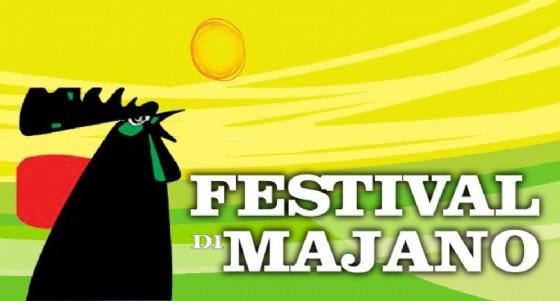 Presentata l'edizione 2016 del Festival di Majano (© Festival di Majano)