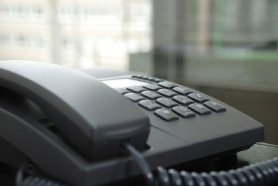 Telefono fisso: Tim sospende i rincari. Erano stati bocciati da Agicom