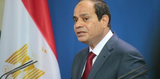 Caso Regeni, il ministero degli esteri egiziano annuncia: