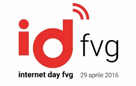 Internet Day a Friuli Innovazione