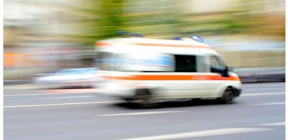 Tragedia a Roma Tre: studente si toglie la vita (© Volodymyr Baleha | Shutterstock.com)