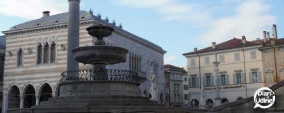 Molti appuntamenti a Udine e provincia (© Diario di Udine)