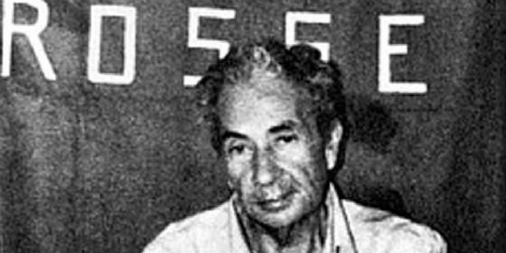 Aldo Moro (© Wikipedia)