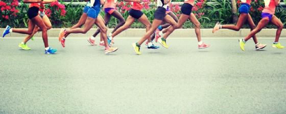 La marcia non competitiva torna nella città stellata (© Shutterstock | lzf)