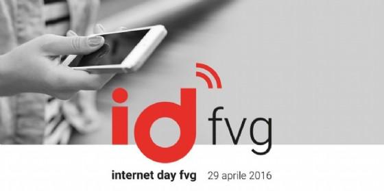 E' la giornata dell'internet day FVG