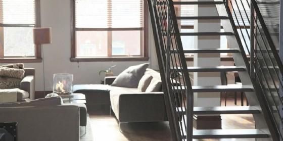 Oltre 2/3 dei prestiti richiesti per la casa o l'arredamento sono stati richiesti online (© BizUp Srl)