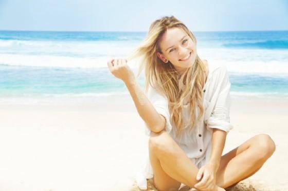 Rimedi per capelli secchi e sfibra (© Mila Supinskaya | Shutterstock.com)
