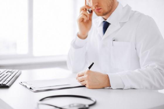 Sanità, guardia medica addio