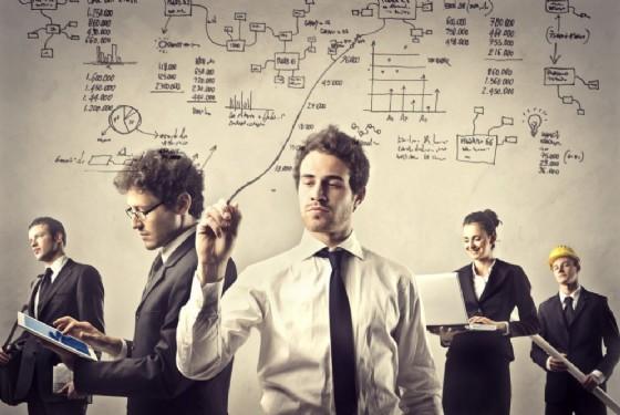 Un laboratorio gratuito per la tua impresa (© Shutterstock.com)